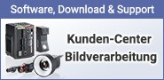 Software, Download & Support |  Kunden-Center Bildverarbeitung